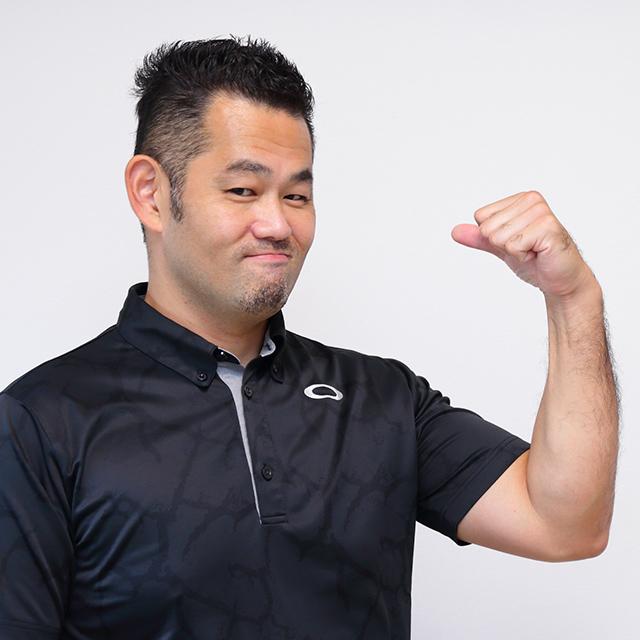 水野 慎一郎